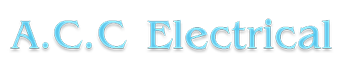 Licensed Electrician and Electrical Contractor